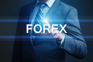 9 Rekomendasi Situs Broker Forex Terpercaya Bagi Trader Indonesia