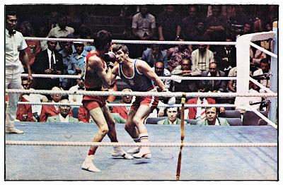 olimpijske igre minhen 1972 zvonko vujin