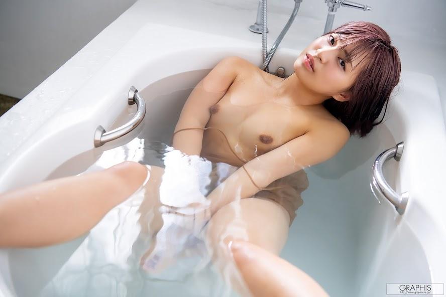 [Graphis] Gals &Akari Neo 根尾あかり Neo vol.7