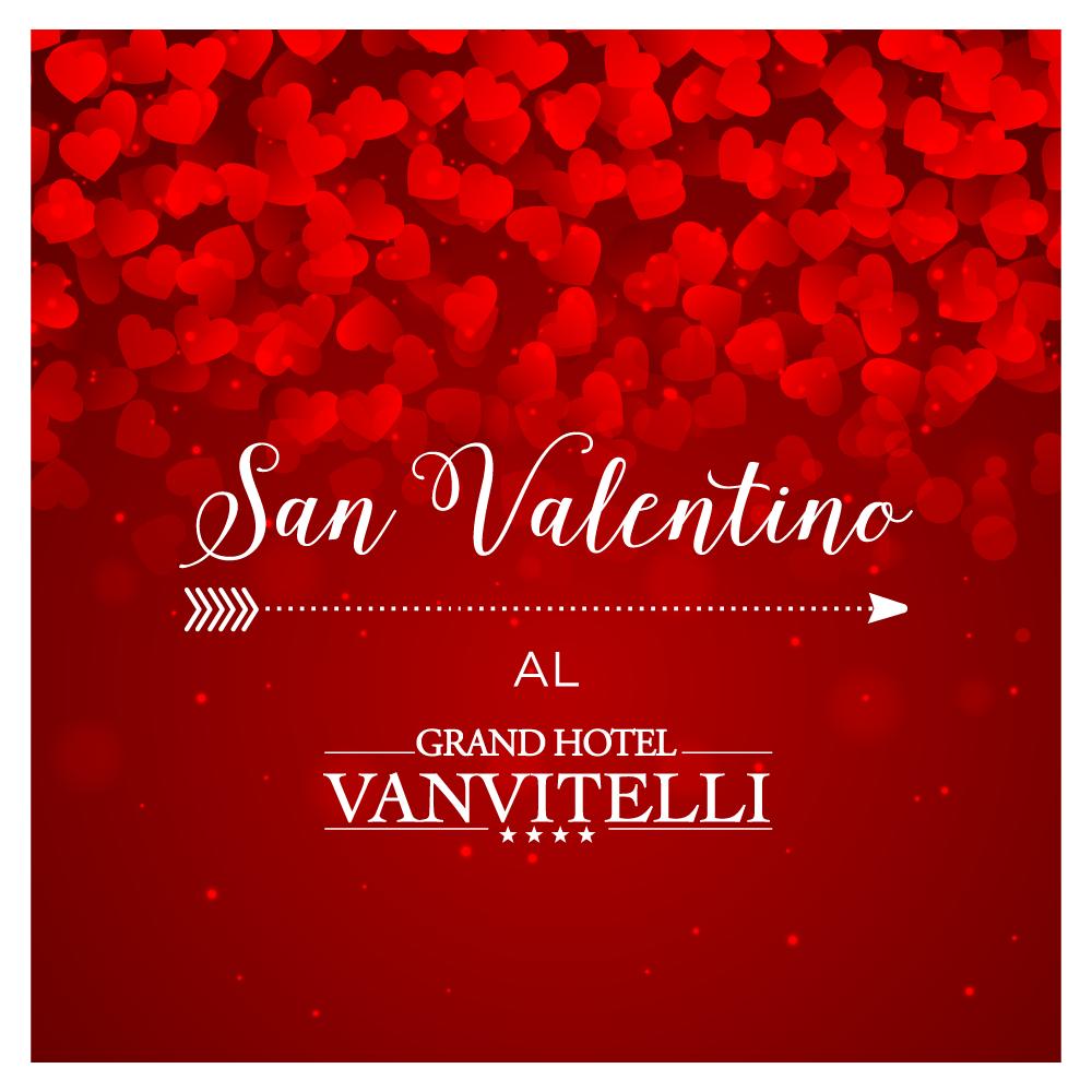 Hotel San Valentino Alla Muta