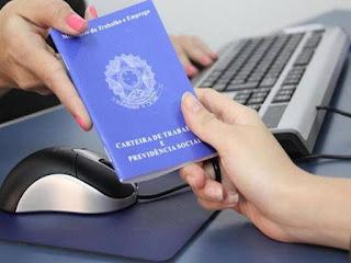 Mais de 51 mil paraibanos ainda não sacaram PIS/Pasep