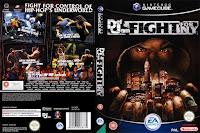 15 Game PS2 Terbaik Didunia Yang Masih Populer Hingga Sekarang 10