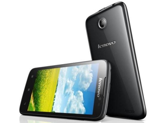 Keunggulan dan Kelemahan Lenovo A850