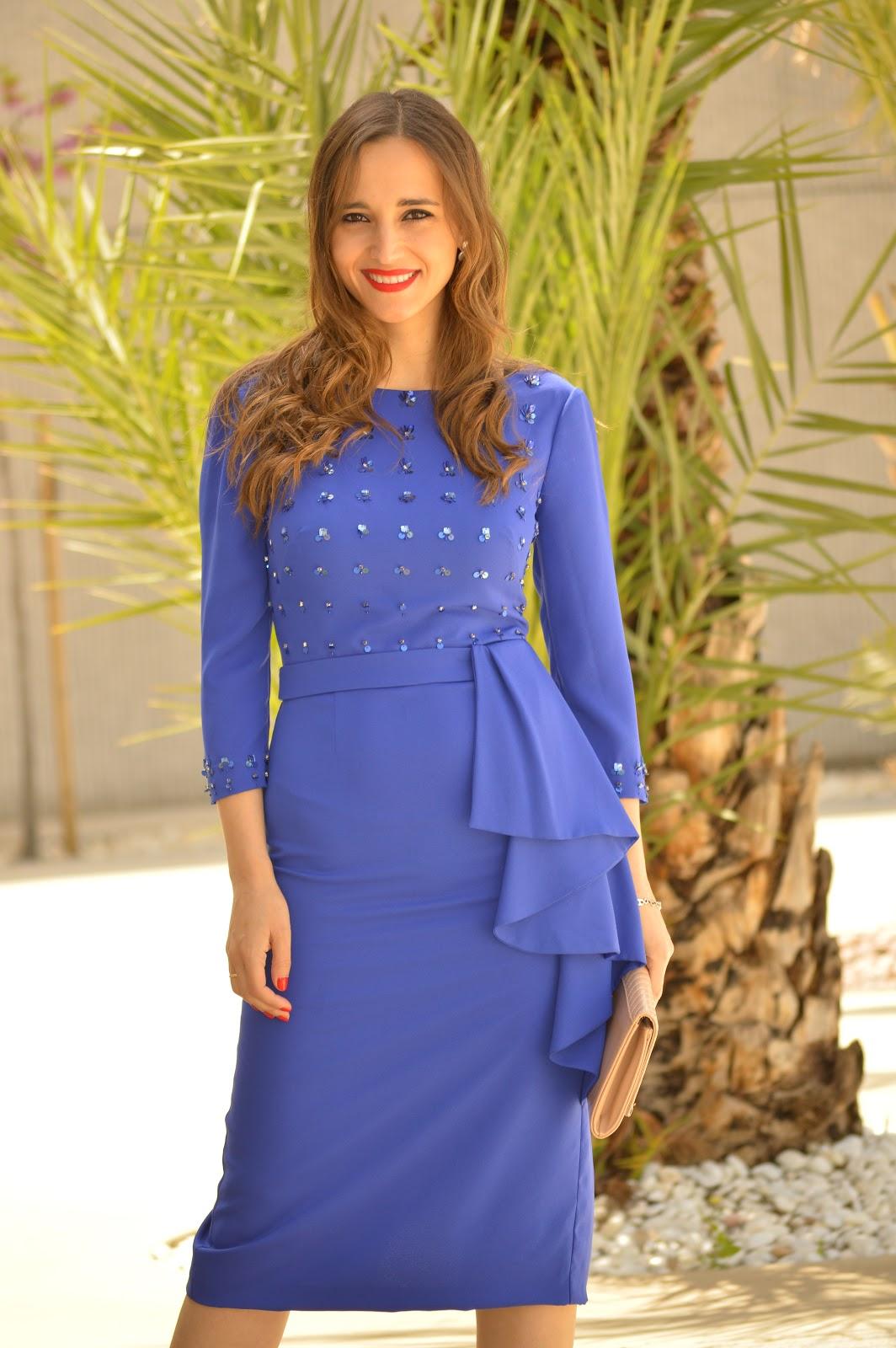 Increíble Ideas De Código De Vestido De Partido Imagen - Vestido de ...