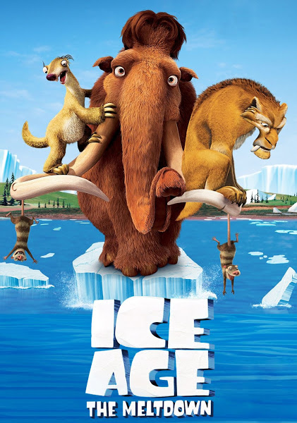 ice age 4 mobile movie dubbed in hindi