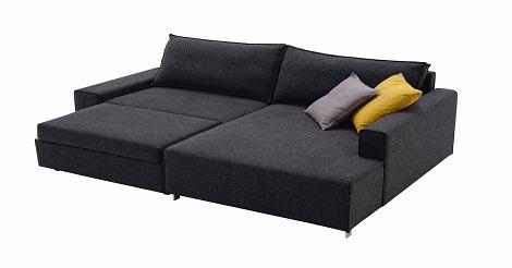 Sofa Bed Keluarga