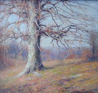 oleo-cuadros-paisajes