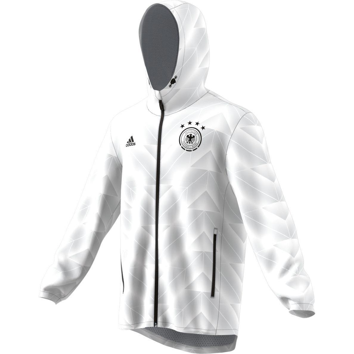 Os novos produtos da seleção alemã para Copa das Confederações 2017 ... bfce34a98896d