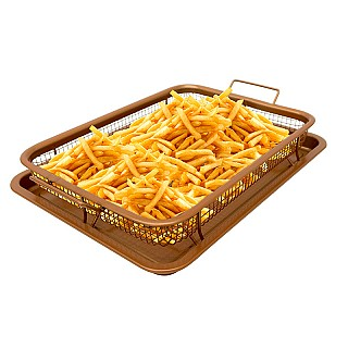 http://www.shareasale.com/r.cfm?b=272717&m=30503&u=412975&afftrack=&urllink=www.13deals.com/store/products/46582-copper-non-stick-crisper-tray-enjoy-crispy-fries-chicken-and-more-without-deep-frying-one-for-14-99-or-two-or-more-for-12-99-each-ships-free