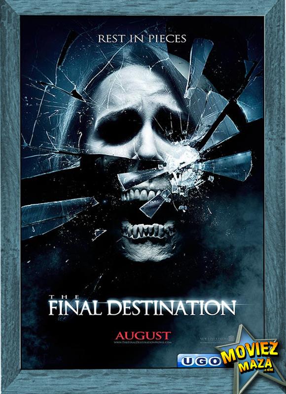 final destination 5 full movie watch online free in hindi