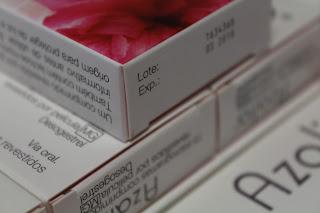 Microdiol® (desogestrel + etinilestradiol)