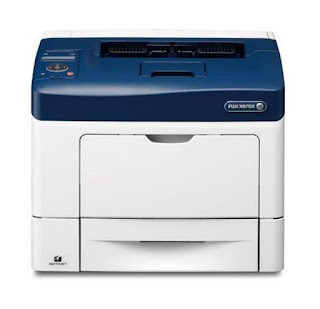 Fuji Xerox DocuPrint P365 dw Drivers Download