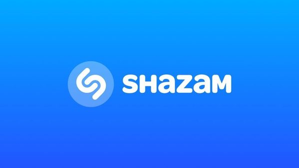 -apple-is-acquiring-app-shazam-for-400-millions-dolars