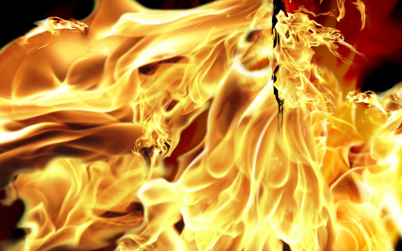 Kelly Fire Wallpaper Free: HD Desktop Wallpapers Free Online: Fire