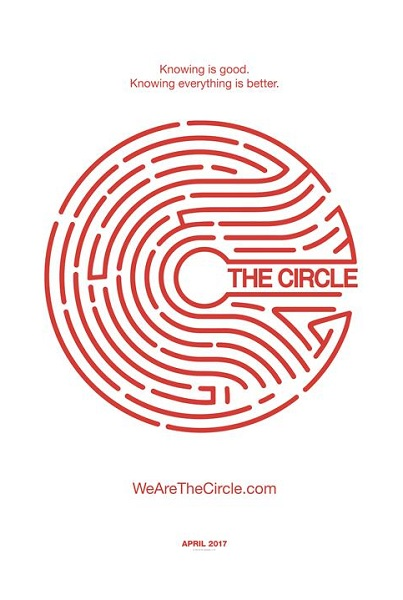 Film The Circle 2017