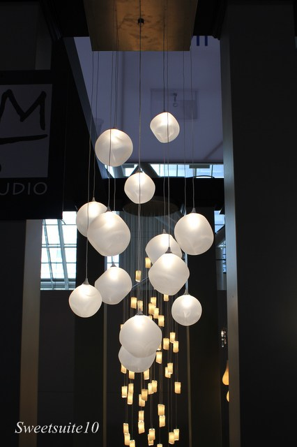 IDS2012 - AM Studio Lighting