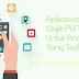 25 Aplikasi dan Xposed Module Terbaik Untuk Android Yang Sudah ROOT