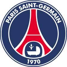 The Crest Dissected Paris Saint Germain