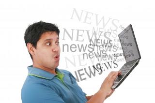 Pentingnya belajar menganalisa sebuah berita