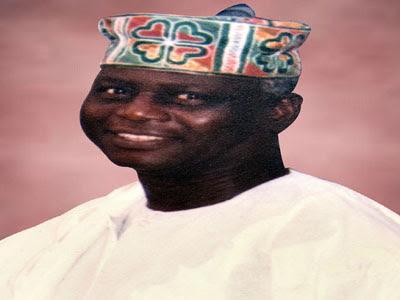 dr francis owosina dead