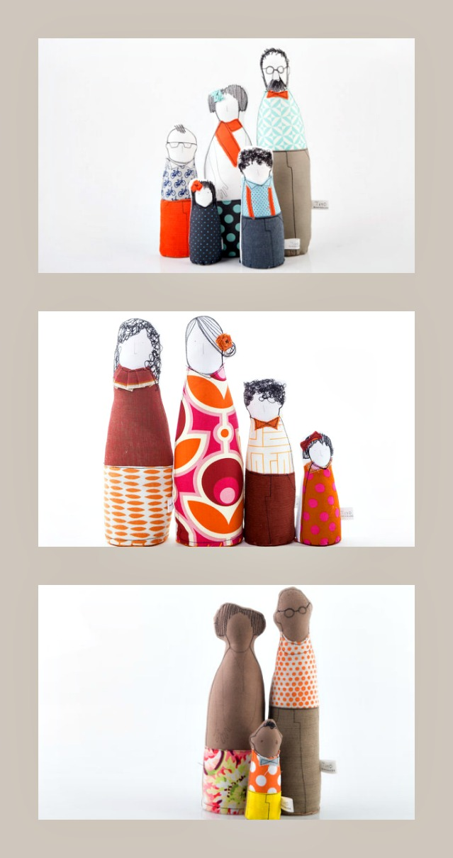 From Etsykids Team