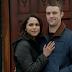 'Chicago Fire': El futuro de Dawson y Casey en la temporada 5
