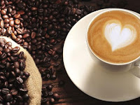 4 ways to make a habit of drinking Coffee So much healthy