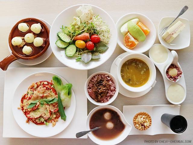 IMG 0613 - 熱血採訪│台中芋樂大世界,芋頭全餐超豐盛,還有DIY體驗與伴手禮