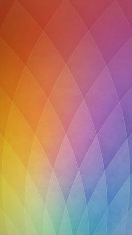MIUI 8 Mi Note Pro Wallpaper