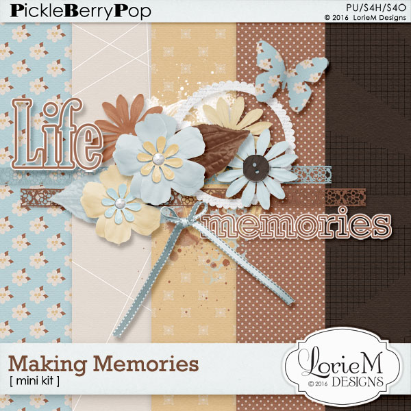 http://www.pickleberrypop.com/shop/product.php?productid=46204