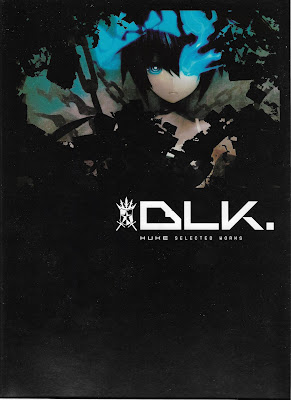 イラストレーターhuke氏初画集「BLK」 zip online dl and discussion