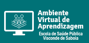 http://moodle.sobral.ce.gov.br/login/index.php