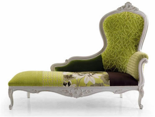 Beautiful Chairs Ideas Photos For Living Room Fashionate