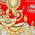 Free Happy Deepavali Images 2017