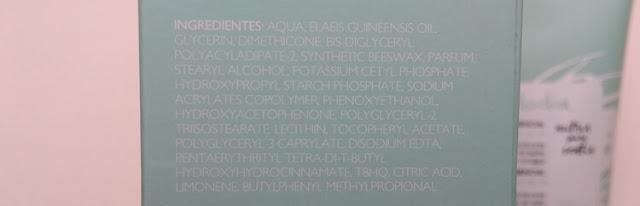 mousse-hidratante-flor-de-lis