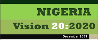 http://www.nationalplanning.gov.ng/images/docs/NationalPlans/nigeria-vision-20-20-20.pdf