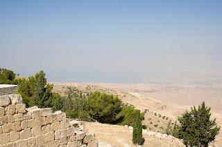 Monte Abarim