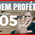 005-Declarações Ordem Proféticas