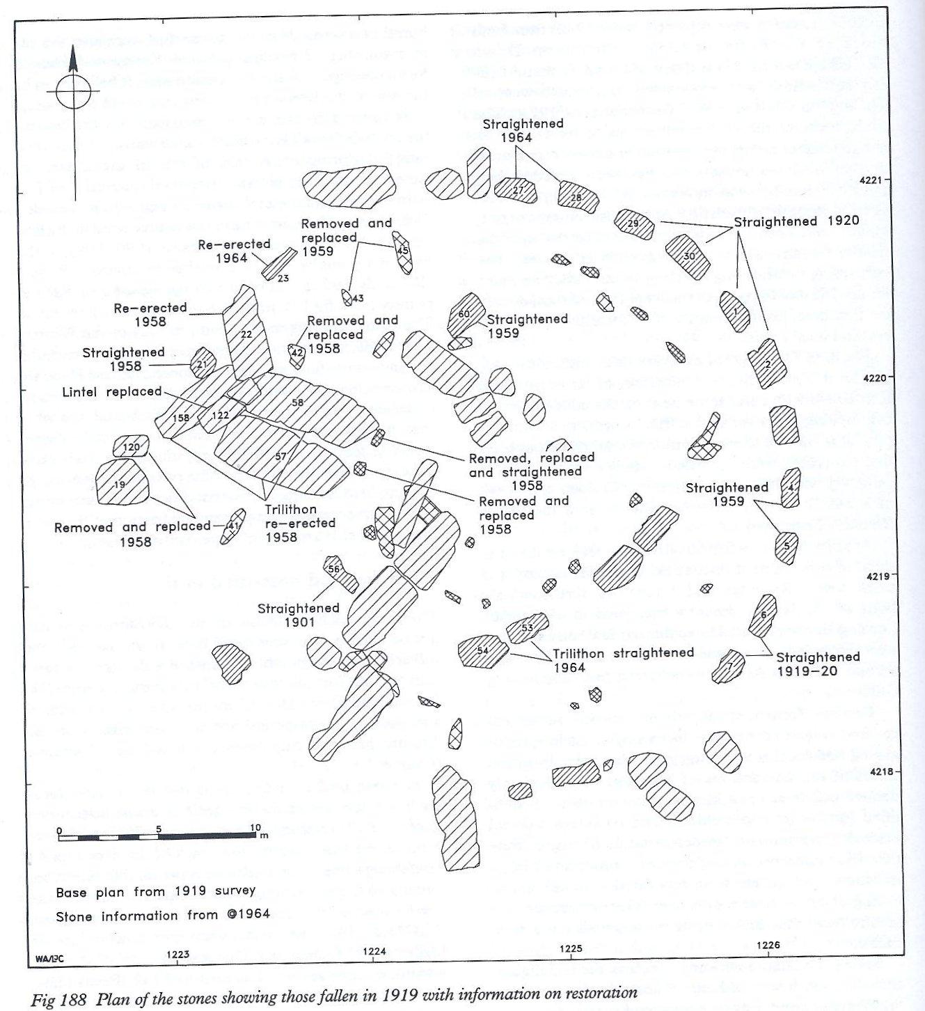 Dark Blue Map | Wiring Diagram Database Darkroot Garden Map on
