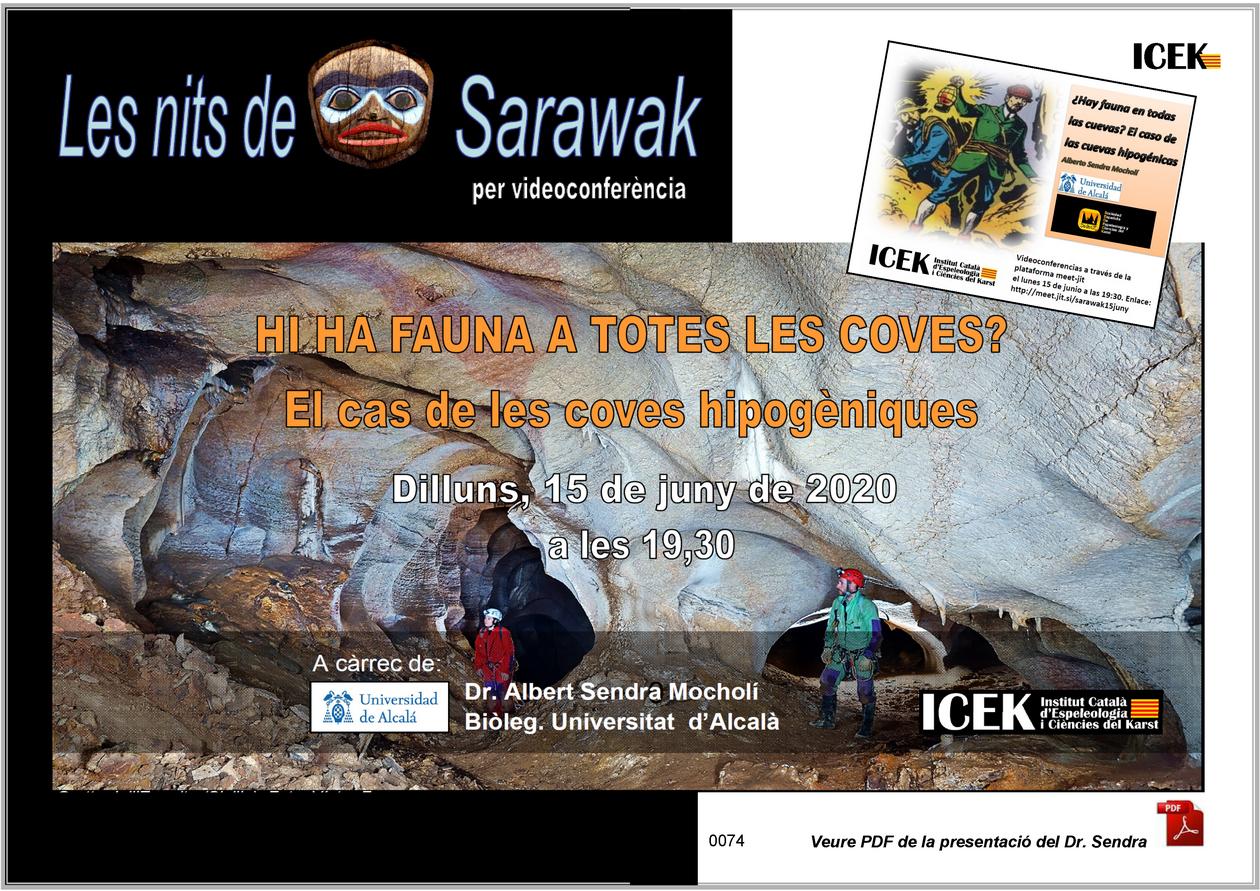 http://www.guimera.info/sarawak/00-ICEK/0074.pdf