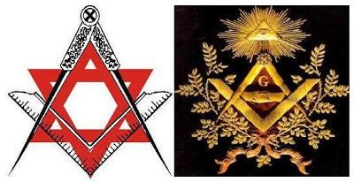Hasil carian imej untuk lambang freemason