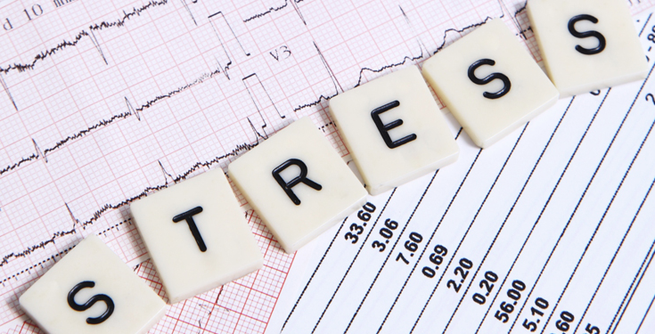 How to Manage Examination Stress