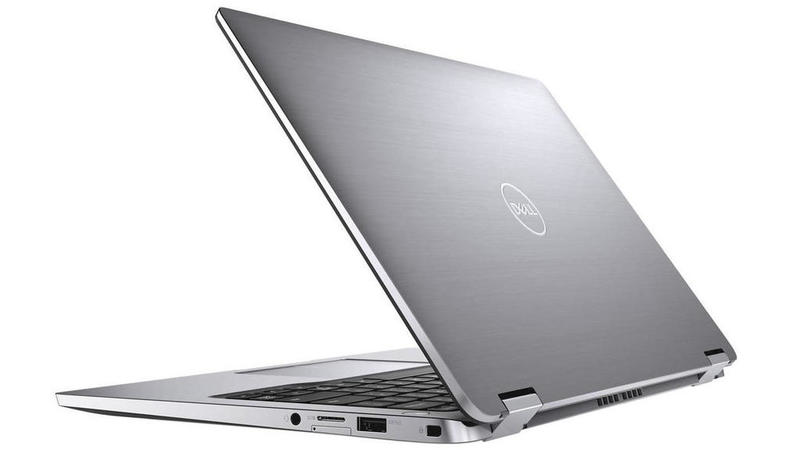 CES 2019: Dell introduces Latitude 7400 with 24-hour battery life