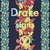 Drake - Signs  (R&B)