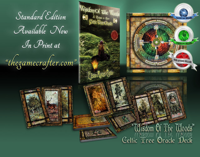 https://www.thegamecrafter.com/games/-wisdom-of-the-woods-a-unique-rare-celtic-tree-oracle