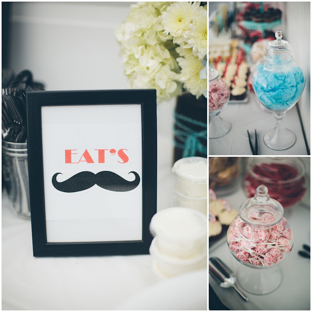 mustache+moustache+boy+baby+shower+party+theme+vintage+orange+red+blue+black+modern+unique+offbeat+maternity+pregnant+pregnancy+mom+to+be+motherhood+newborn+nursery+sienna+rose+photography+2 - Mustaching Good Time!