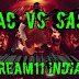 SAC vs SAS DREAM11 NBA 2018 Prediction, Preview, Fantasy Team News