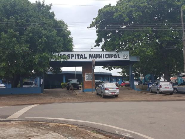 Cirurgias ortopédicas voltarão a ser realizadas em Ji-Paraná