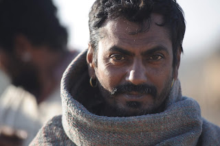 Nawazuddin Wallpaper