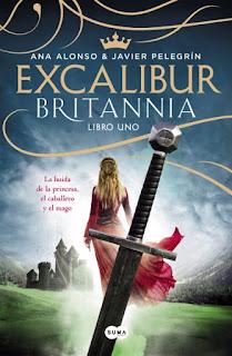 Excalibur-Britania-Libro1